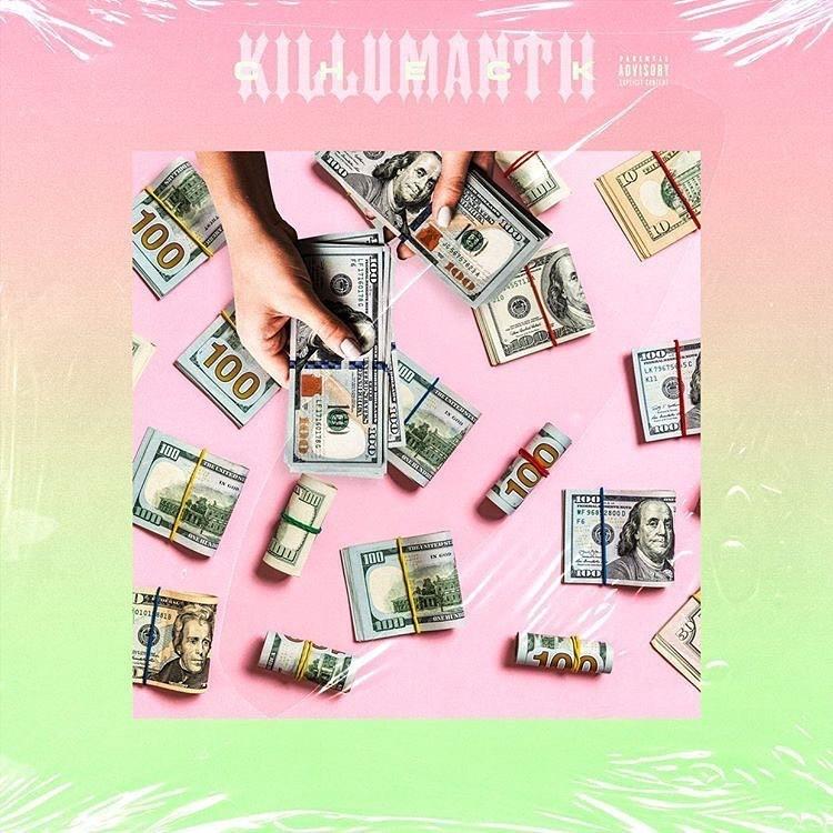 Killumantii - Check