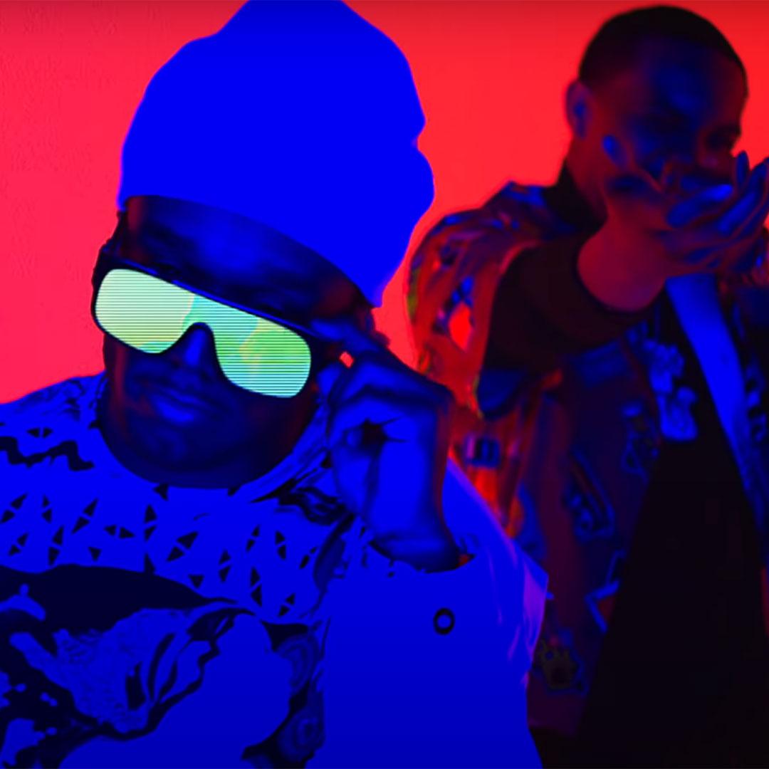 G Herbo x Lil Uzi - Like This Video